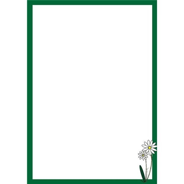600x600 Best Page Borders Border Designs Green Images On Designspiration