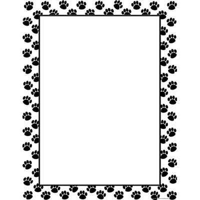 400x400 Gothc Clipart Microsoft Word