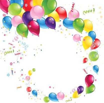 417x411 Happy Work Anniversary Clipart