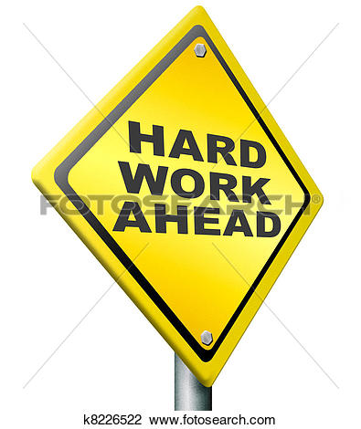 395x470 Hard Work Clip Art Free, Free Hard Work Clip Art Free