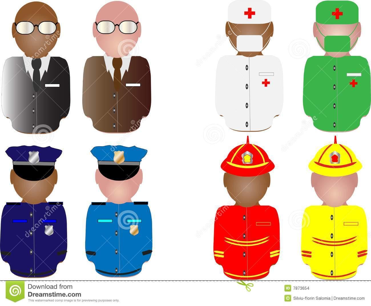 1300x1073 Uniform Clipart Work Uniform