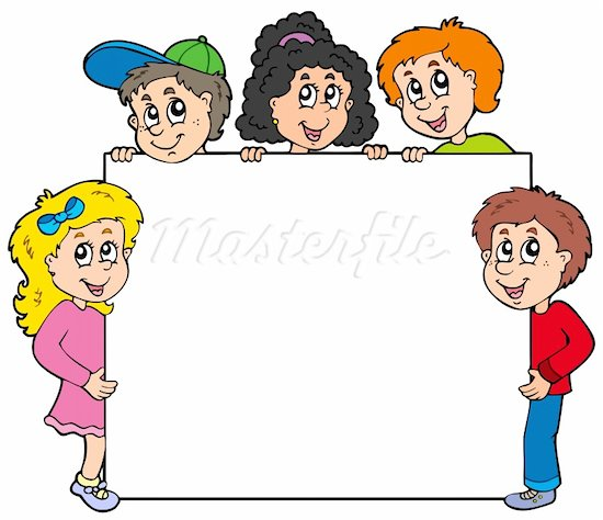 550x474 Classroom Clipart, Suggestions For Classroom Clipart, Download
