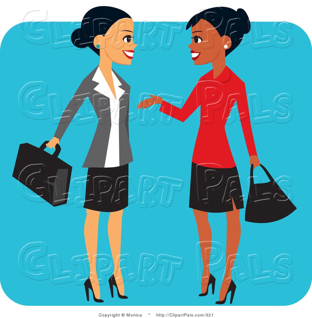 1024x1044 Black Clipart Businesswoman
