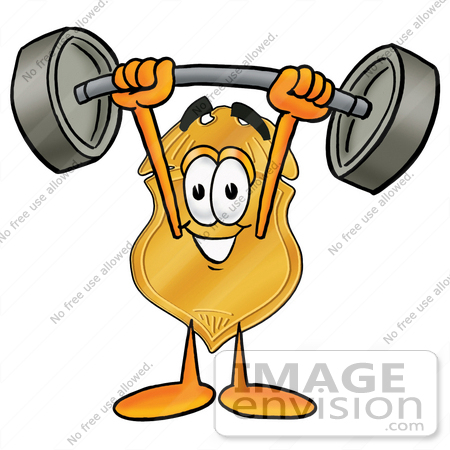 450x450 Royalty Free Workout Stock Clipart Amp Cartoons Page 9