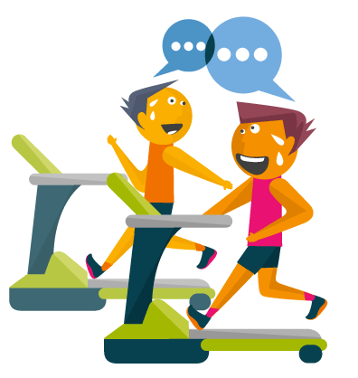 396x418 Fitness4Less Healthy Hub