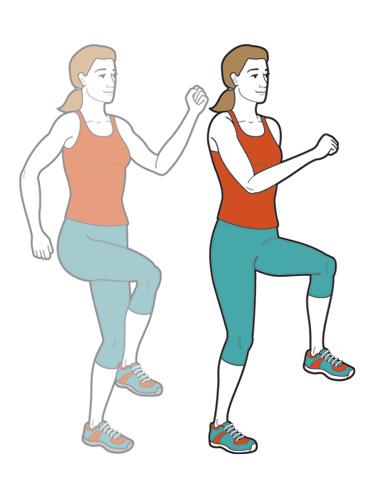 375x500 Workout A Happy Lass