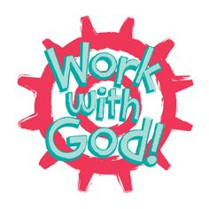 236x236 Wonder Words! Imagine With God Clip Art For Your Use! Www