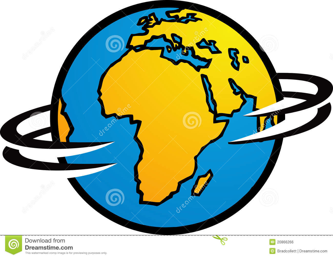 1300x1008 Phone globe clipart, explore pictures
