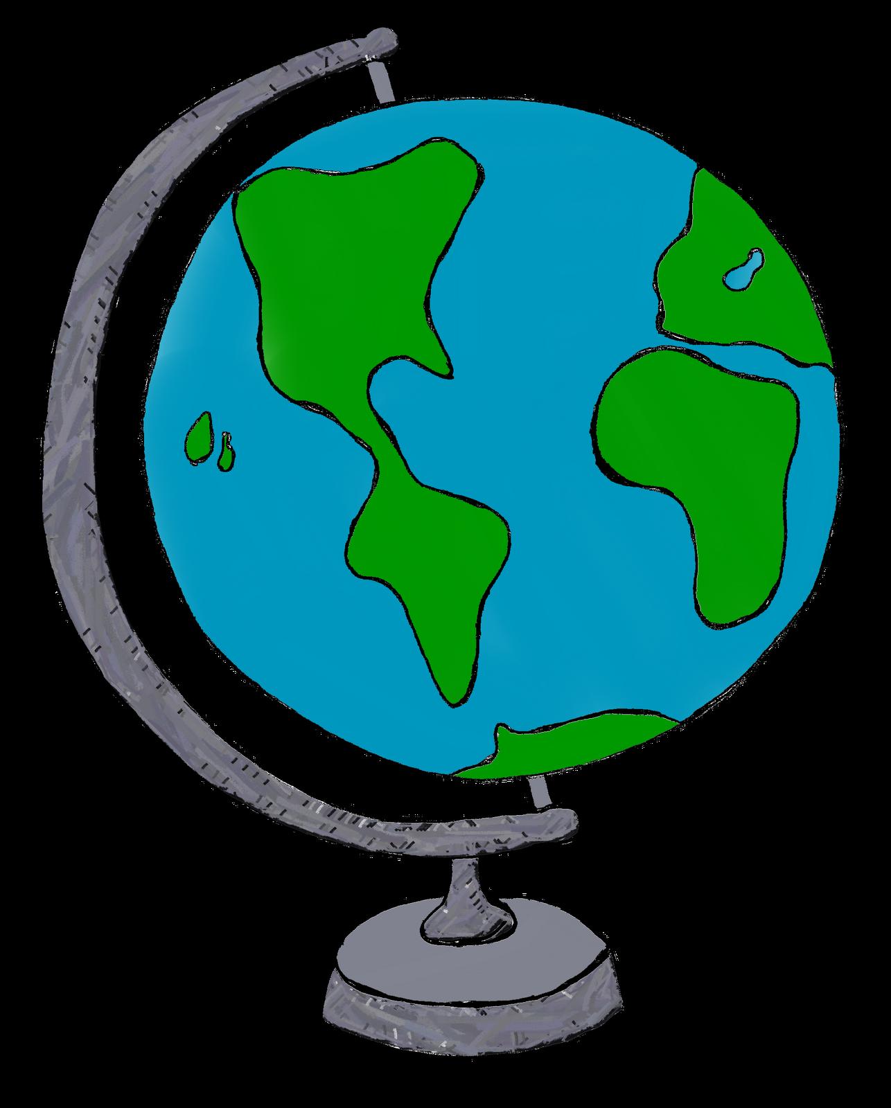 1286x1600 Top 74 Globe Clip Art