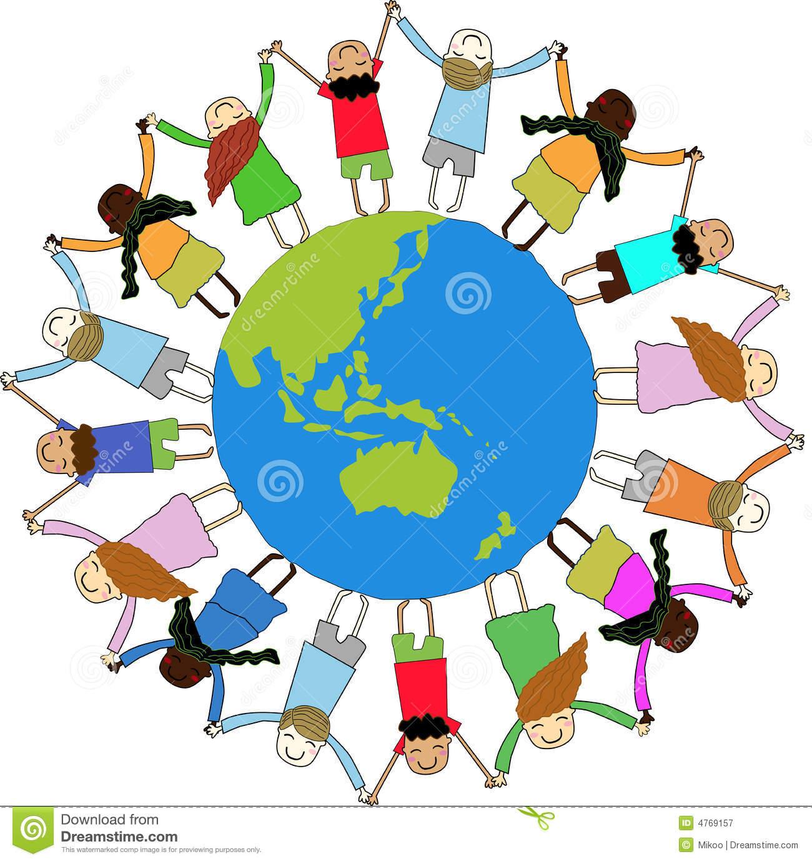 1300x1382 map clipart kids world