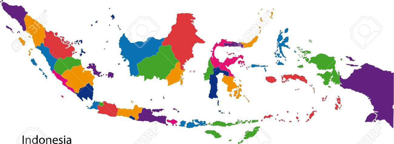 World map cliparts free download best world map cliparts on 1300x476 indonesia clipart indonesia map vector gumiabroncs Images