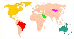world map cliparts free download best world map cliparts on