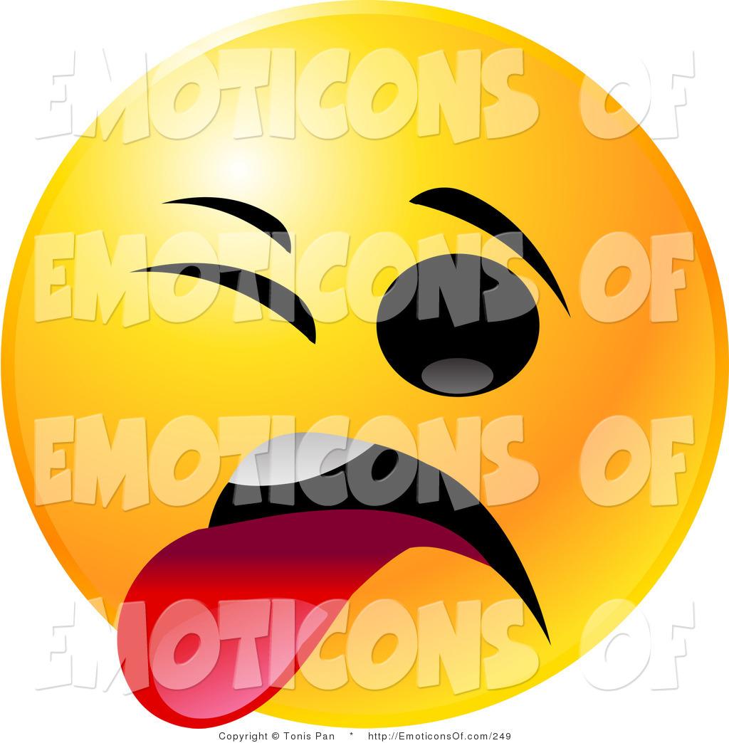 1024x1044 Emoticons