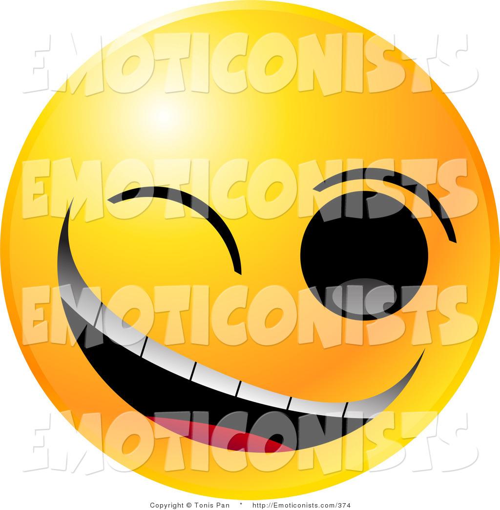 1024x1044 Royalty Free Stock Emoticon Designs Of Yellow Smiley Face Symbols
