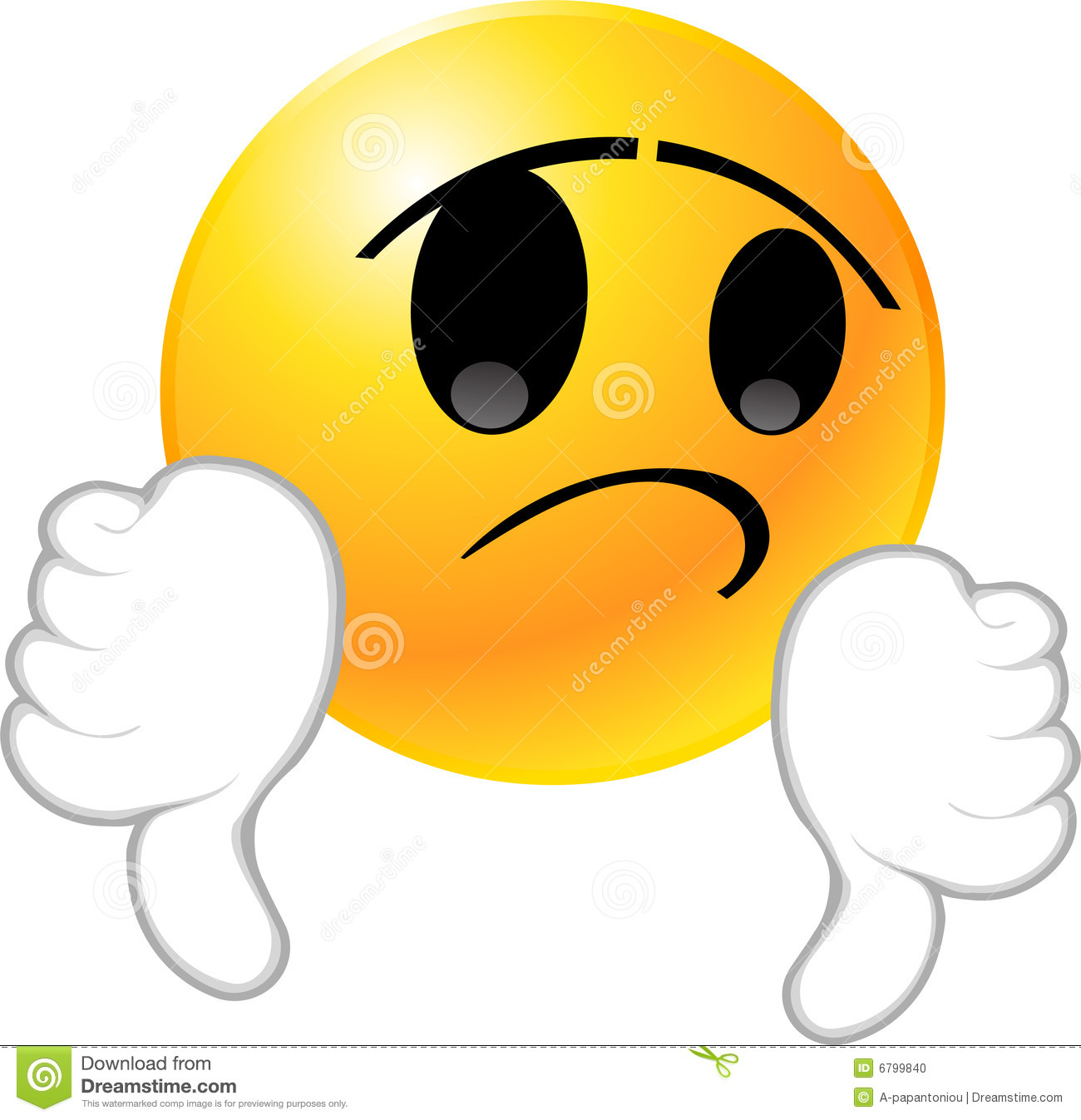 1300x1347 Smiley Emoticon Clipart