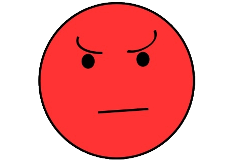 6000x4000 Mood Faces Clip Art Expression Clipart Emoticon Faces Showing