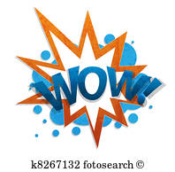 198x194 Wow Clipart Vector Graphics. 12,449 Wow Eps Clip Art Vector