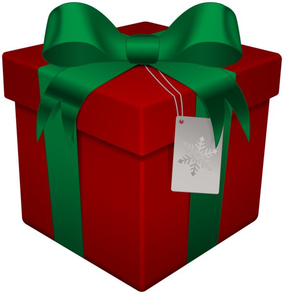 579x600 603 Best ~ Gift Boxes Amp Bags ~ Images Boxes