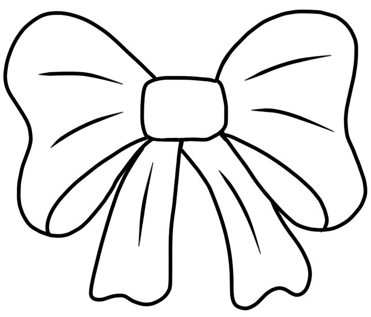 Wreath Clipart Black And White | Free