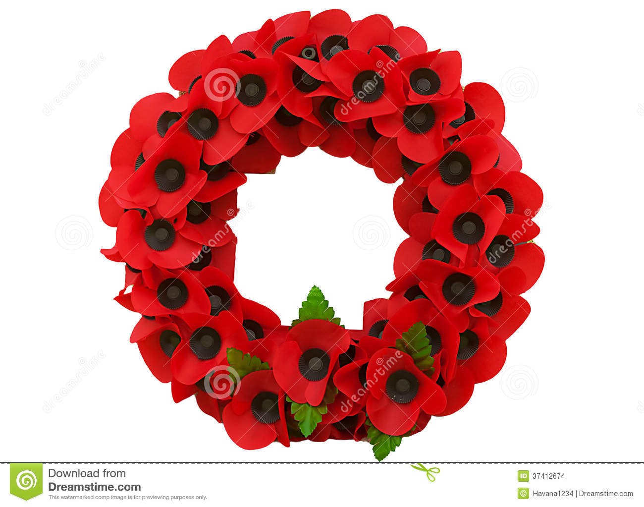 Wreath images free download best wreath images on clipartmag 1300x1023 poppy clipart poppy wreath mightylinksfo