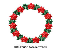240x195 Wreath Clip Art And Stock Illustrations. 6,658 Wreath Eps