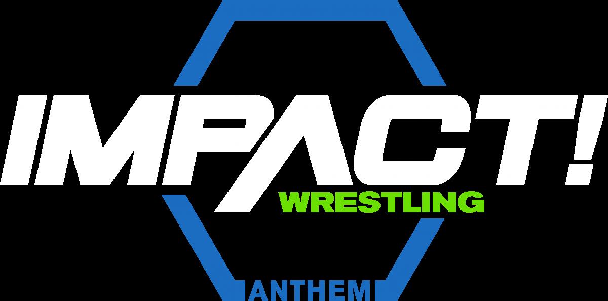 1200x594 Impact Wrestling