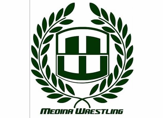 553x402 Medina Wrestling