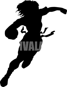 276x361 58 best Basketball Clip Art images Clip art and