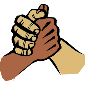300x300 Arm Wrestling Clipart, Cliparts Of Arm Wrestling Free Download