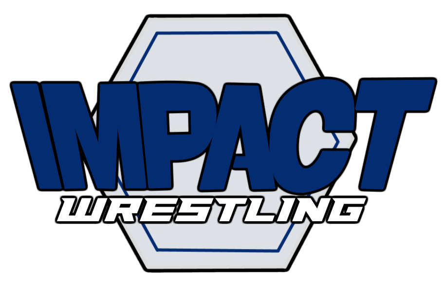 Wrestling Logo | Free download best Wrestling Logo on