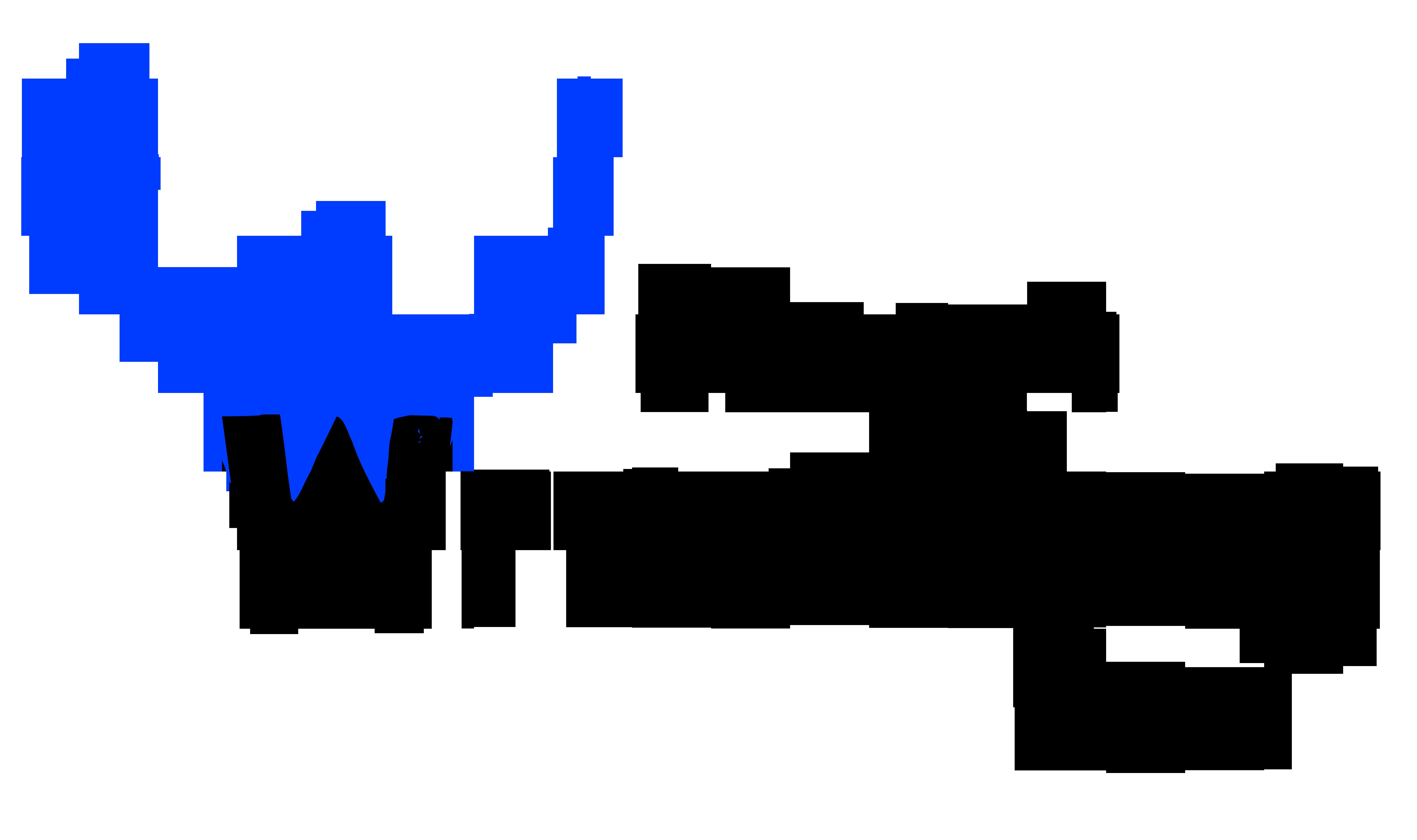 Wrestling Logo Free Download Best Wrestling Logo On Clipartmag