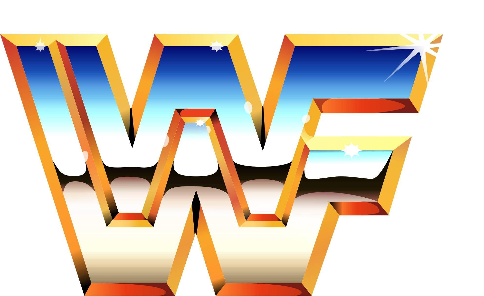 1987x1216 Wwf Logo 80s Toy Logos School Logo, Logo Pictures