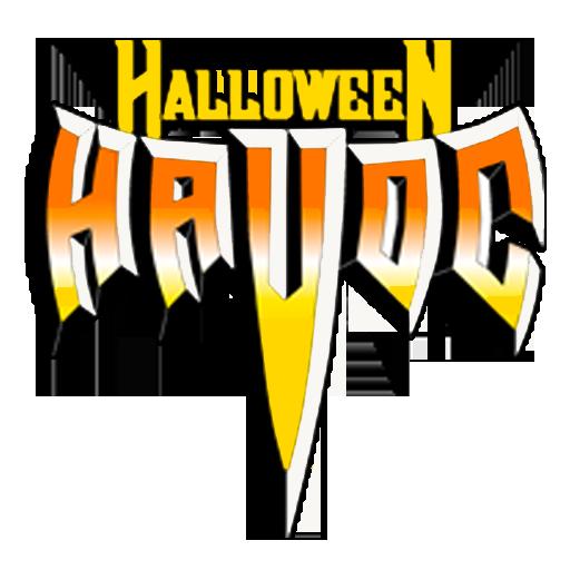 Wrestling Logos   Free download best Wrestling Logos on