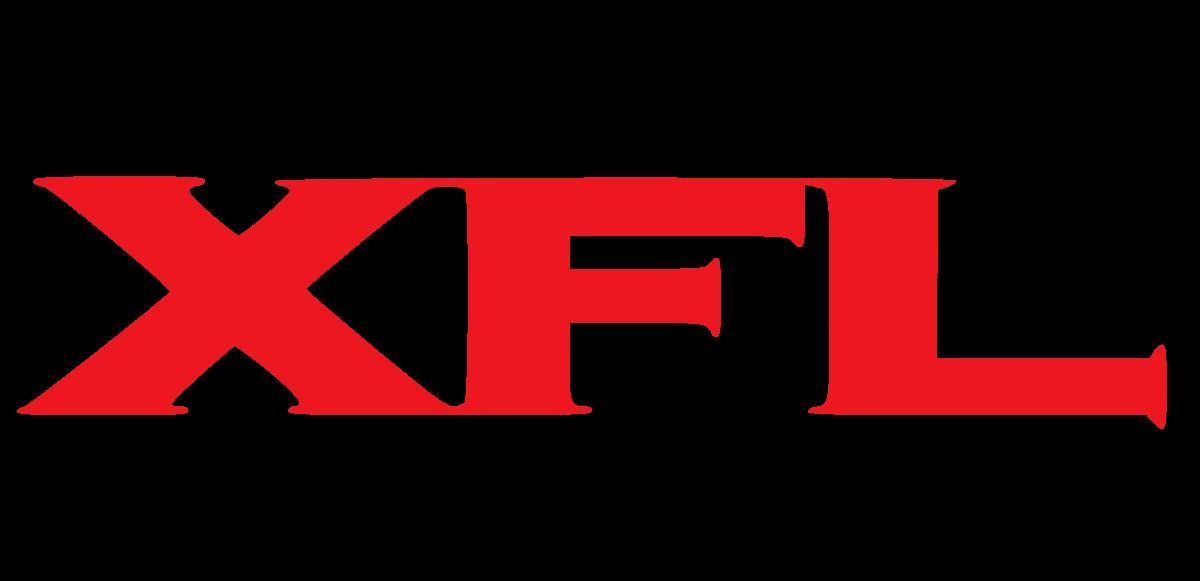 Wrestling Logos | Free download best Wrestling Logos on