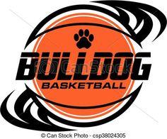 236x196 Tigers Basketball Mascot Cliprt Mascot Clipart Image