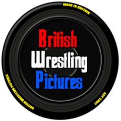 240x240 British Wrestling Pictures The Home Of British Wrestling