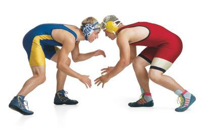 400x259 High School Wrestling Moves For Beginners High School And School