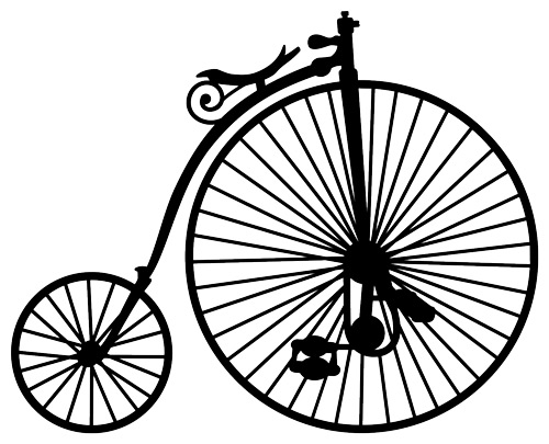 500x405 New Cycling Layout And Clip Art Transfer Express
