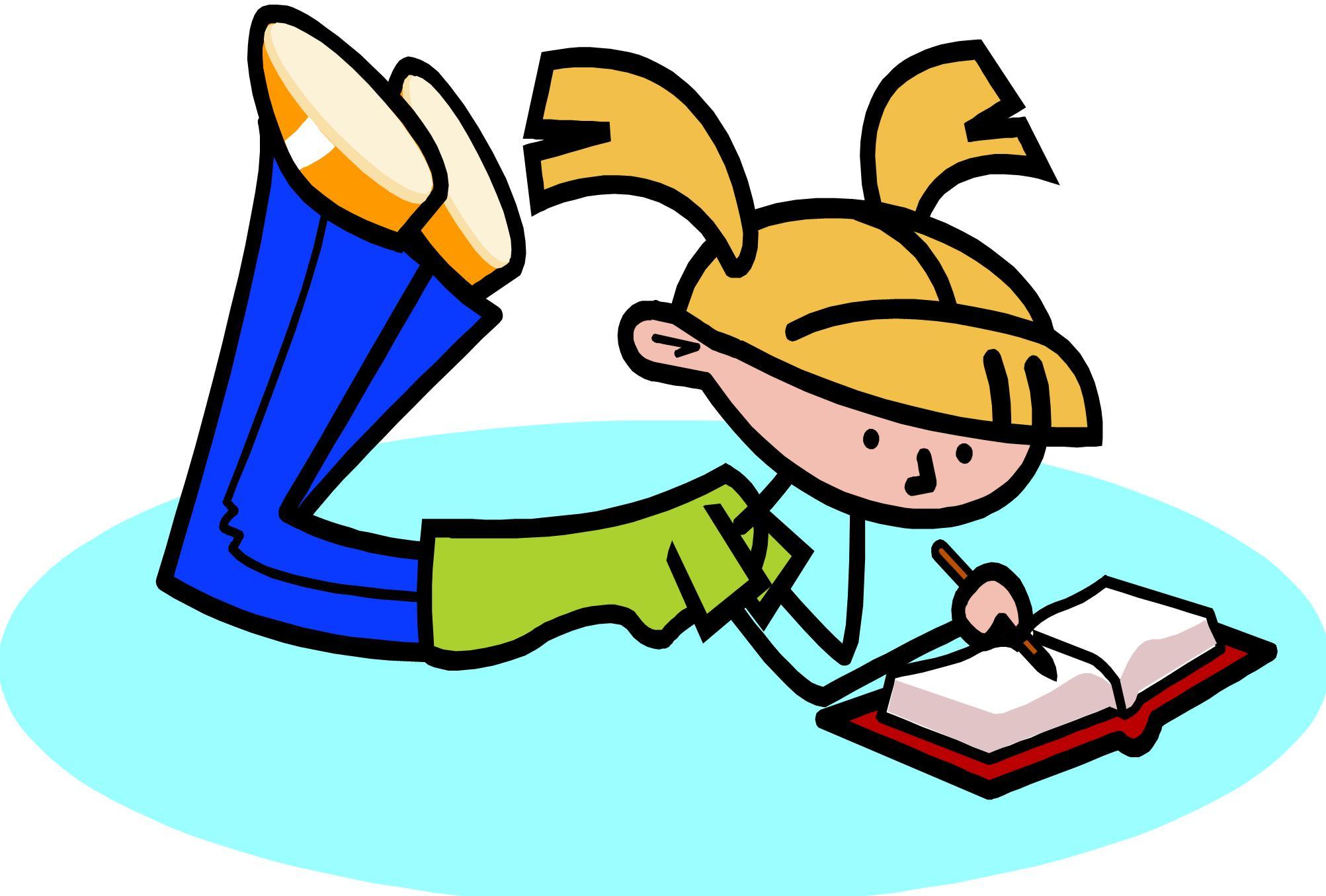 2005x1356 Write Clip Art Writing Week 2 Famclipart