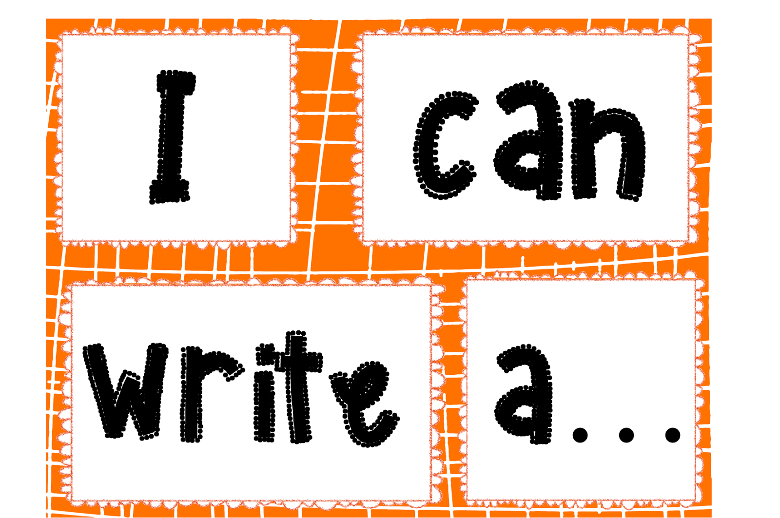 1600x1063 Free Writing Center Clipart Image