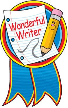 235x371 Writing Clip Art