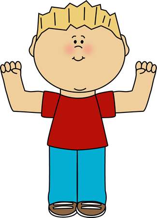 325x450 Clip Art Of Kids Many Interesting Cliparts