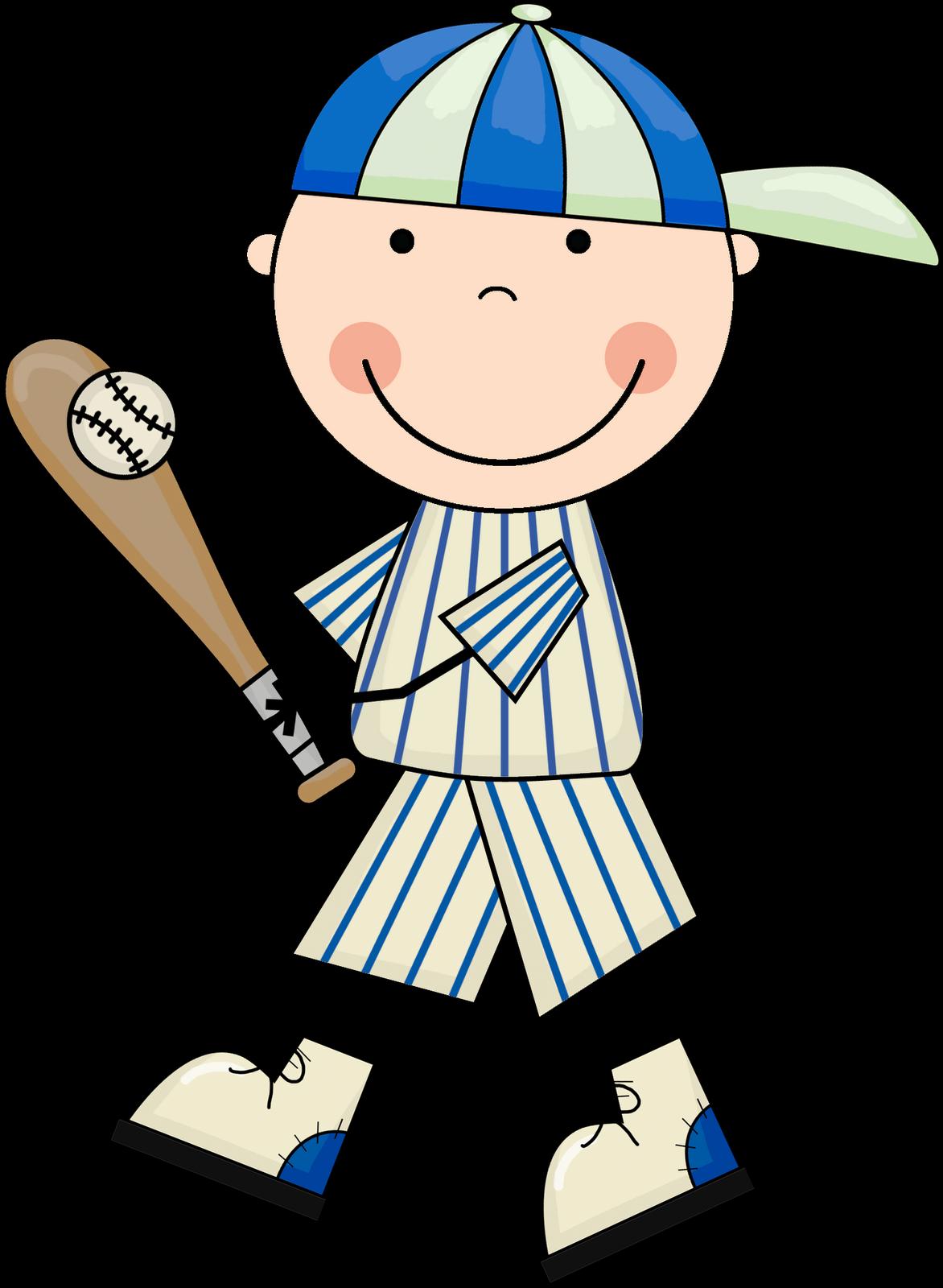 1172x1600 Baseball Borders Clipart Kid
