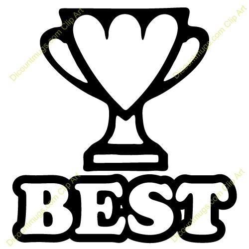 500x500 Best Free Clip Art, Free Best Free Clip Art