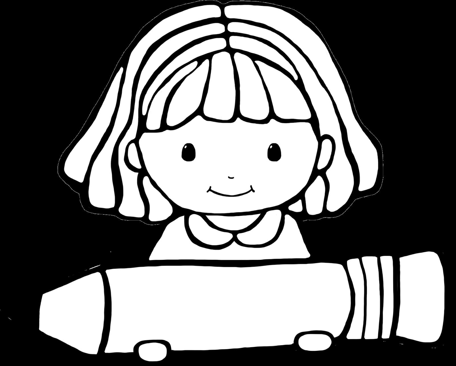 1600x1286 Writing Workshop Cute Clipart