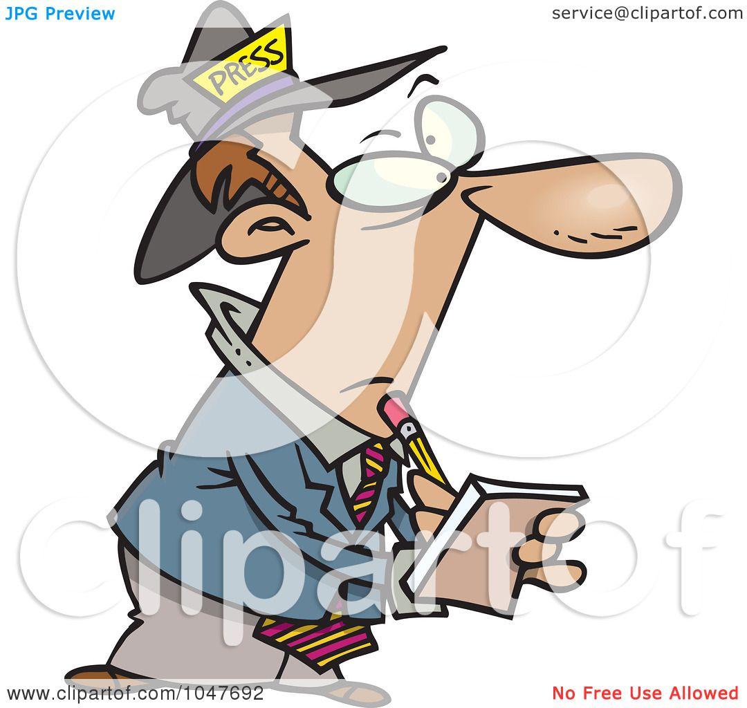 1080x1024 Royalty Free (Rf) Clip Art Illustration Of A Cartoon Man