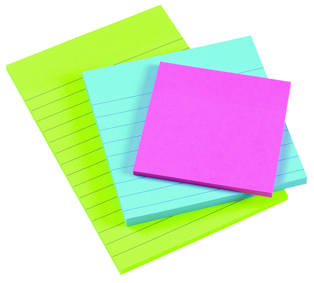 1000x901 Sticky Note Post It Notes Clipart Free Images 5