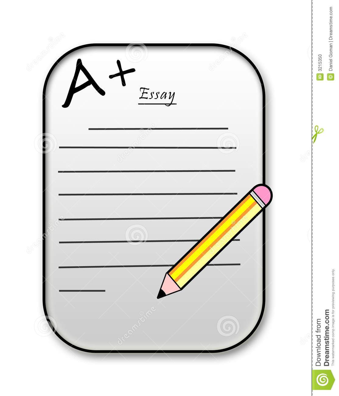 writing paper clipart  free download best writing paper clipart on  x paper clipart essay