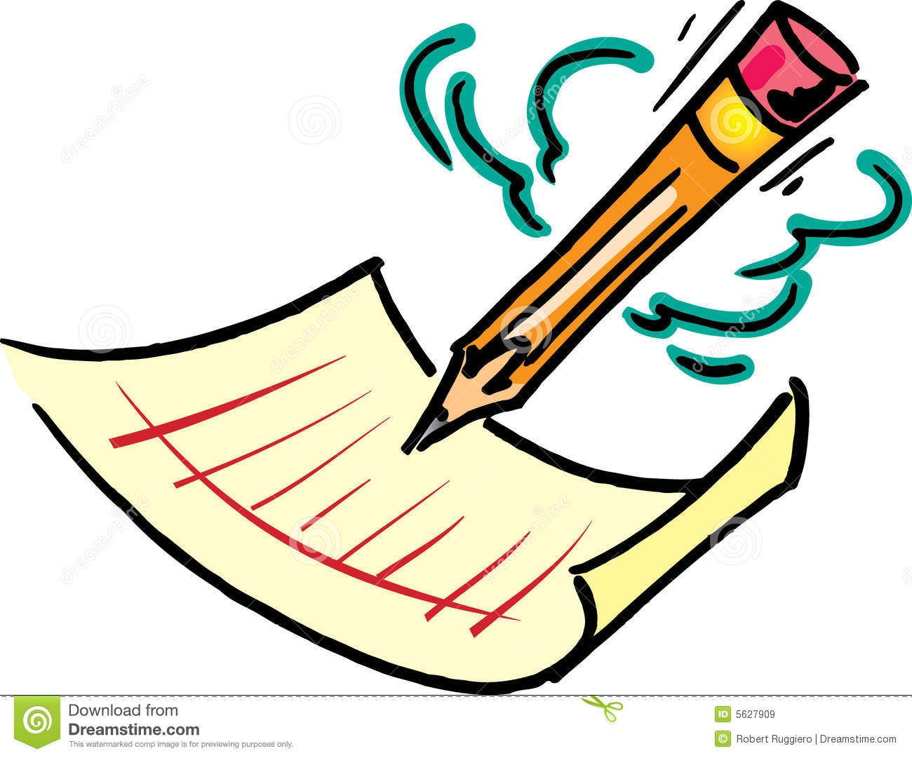 1300x1081 Writing Paper Clip Art Cliparts