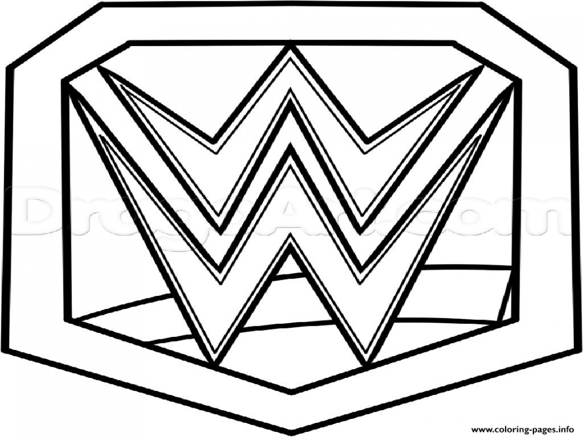 Wwe Clipart Free download best